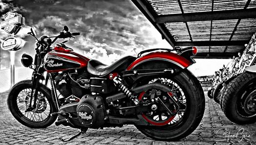 Biker.Photo_HDBasel
