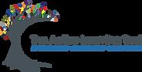 01-The-ALT-Logo.png