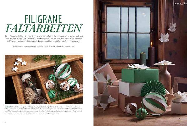 Filigrane_Faltarbeiten_2.jpg