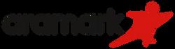 Logo_aramark_RGB.svg