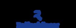 logo-reifenhaeuser-mobile-neu-@2