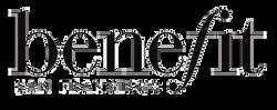 Benefit_Cosmetics_logo