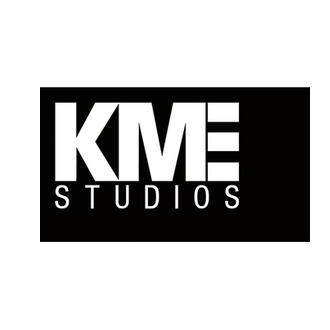 kme-logo_profile_square
