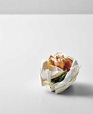 paperfood3.jpg