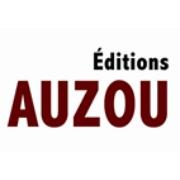 éditions-auzou-squarelogo-1455611223974.
