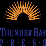 thunder-bay-press-logo