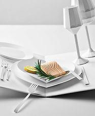 Paperfood1.jpg