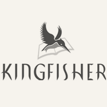 kingfisher-pub-logo