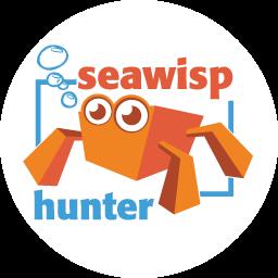 Seawisp Hunter
