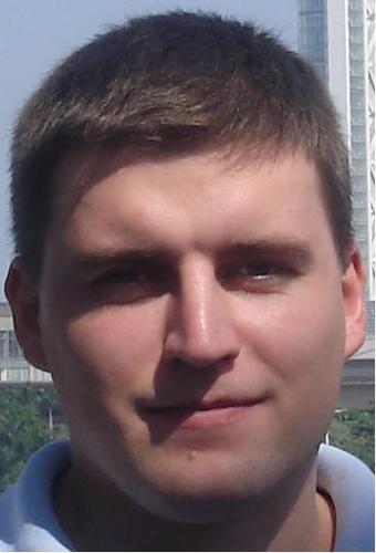 Roman Popov