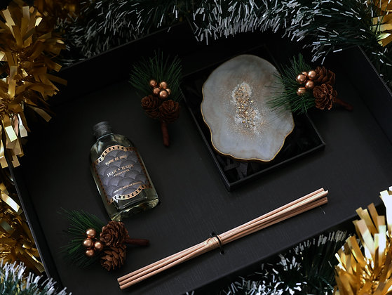 Diffuser Gift Set