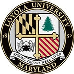 Loyola%20University%20seal_edited.jpg