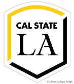 cal state LA logo.png