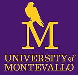 Montevallo logo.png
