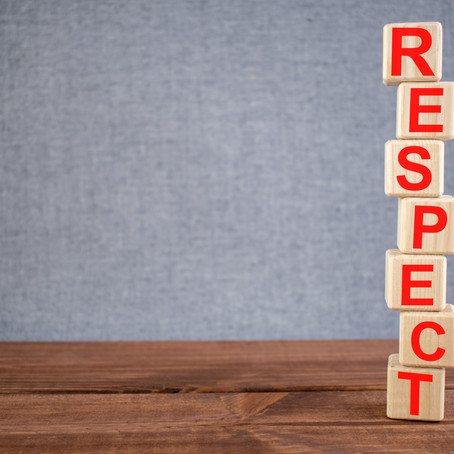 Respect the Dialect: 3 Misconceptions about Dialect We Continue to Have