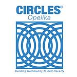 circles of opelika logo.png