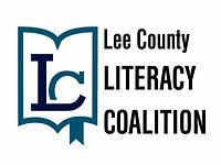 LCLC Logo.jpeg