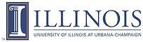 UIUC logo.jpeg
