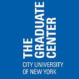 CUNY graduate center.png