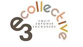 E3 collective logo.png
