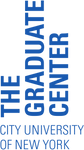 The_Graduate_Center%252C_CUNY_Logo_edited_edited.png