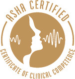 Podcast conversation with ASHA voted Top 5 in 2020