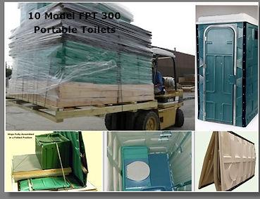 folding, toilet, emergency, storage, small footprint