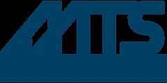 Logotipo MTS.png