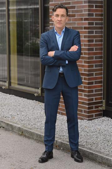 Lars Krone_DSC0641_b_210223.JPG
