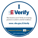 iEverify-logo.png