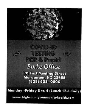 COVID testing Watauga, Burke and Surry- update 9-21_Page_2.jpg