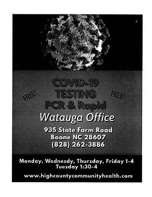 COVID testing Watauga, Burke and Surry- update 9-21_Page_1.jpg