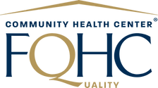 FQHC-logo_transparent.png