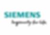 siemens-logo-claim-petrol-rgb-1024x731.p