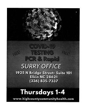 COVID testing Watauga, Burke and Surry- update 9-21_Page_3.jpg