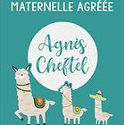 Agnès Cheftel.jpg
