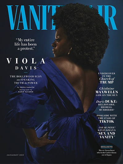 VF July_August Cover.jpg
