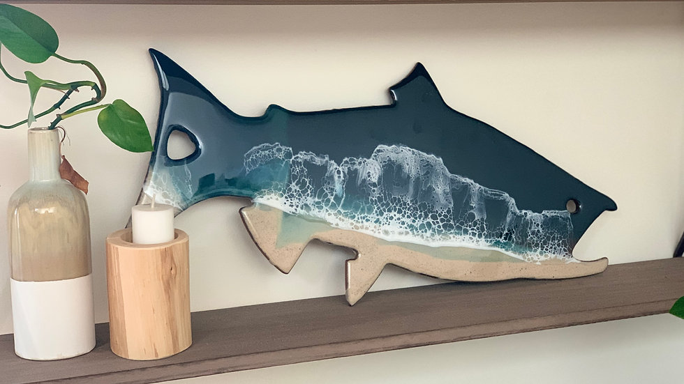 Sushi Salmon 003