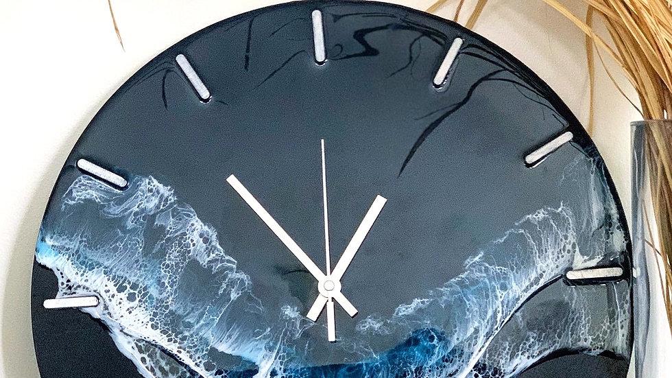 """Custom 16"""" Wall Clock"""
