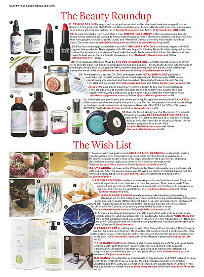 7 The Beauty Roundup & The Wish List.jpg