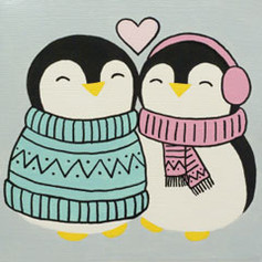 canvas.vday.penguinlove.jpg