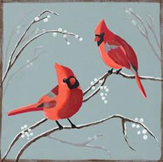 canvas.cardinal.jpg