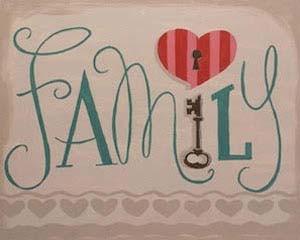 canvas.family.jpg