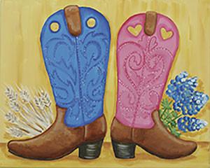 canvas.cowboy.boots.jpg
