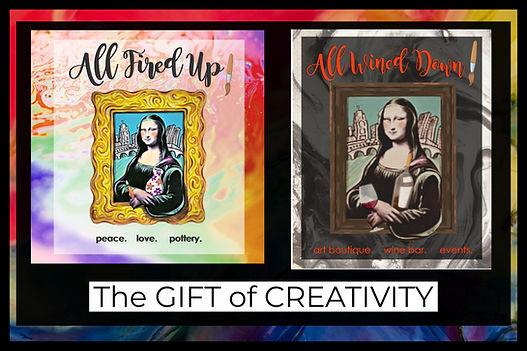 giftcard.both.jpg