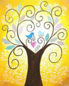 canvas.love.grows.2.jpg