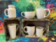1.mugs.essential.jpg
