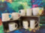 1.funky.mug.jpg