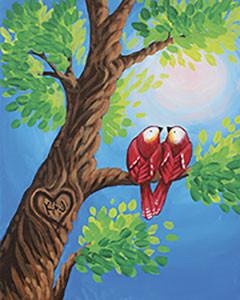 canvas.love.birds.jpg