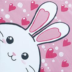 canvas.vday.hunny.bunny.jpg